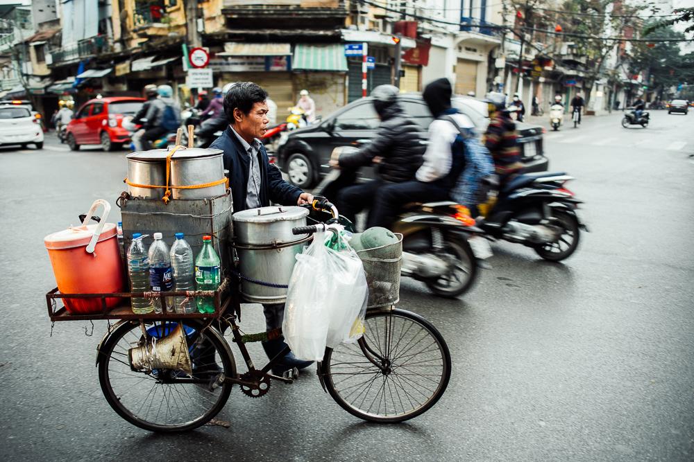Hanoi_36