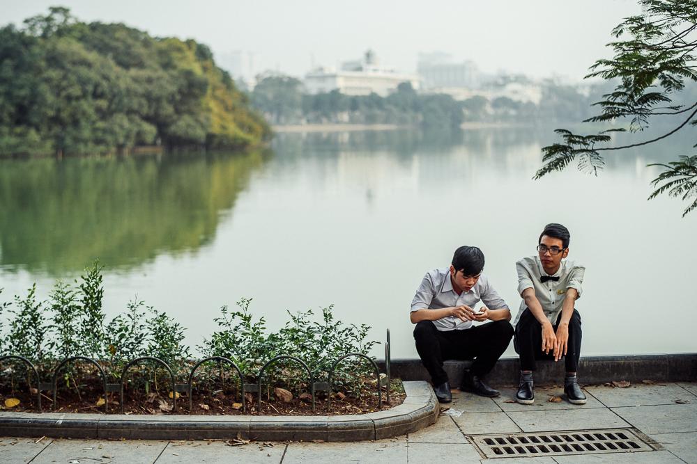 Hanoi_55