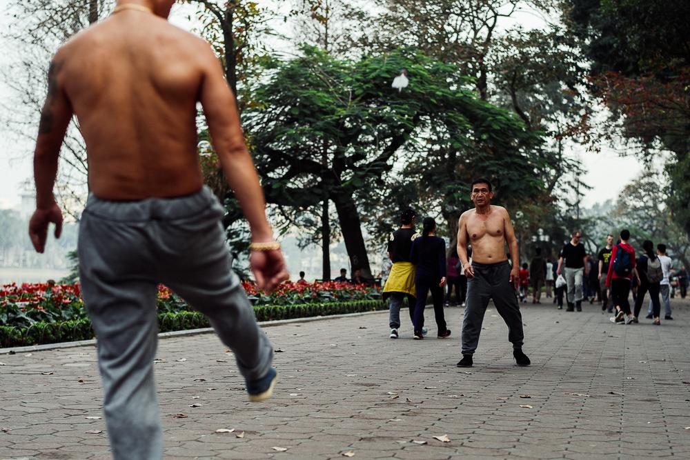 Hanoi_64