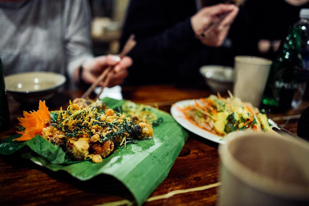 Hanoi_73