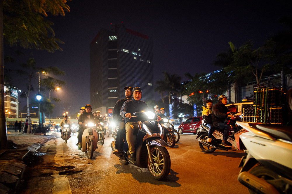 Hanoi_90