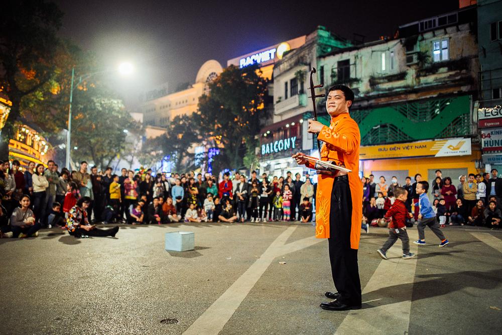 Hanoi_92