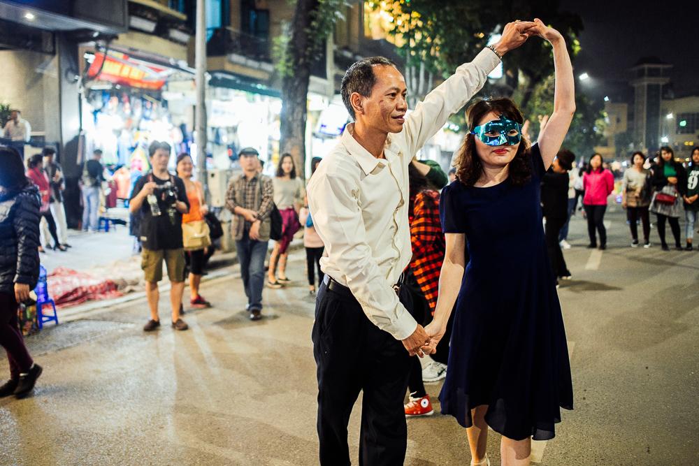 Hanoi_95