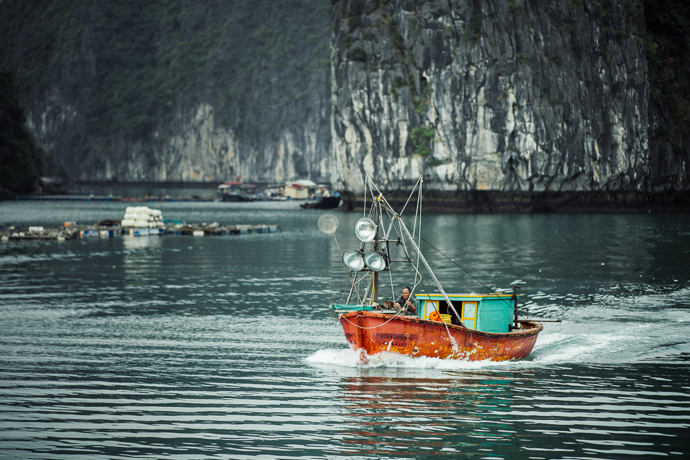 Vietnam_100