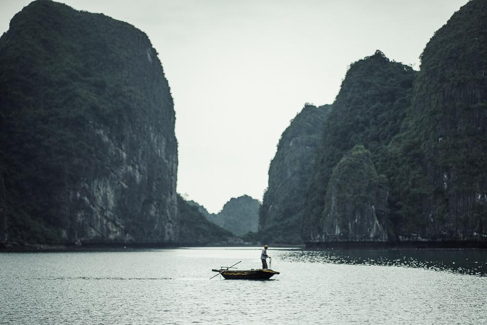 Vietnam_101