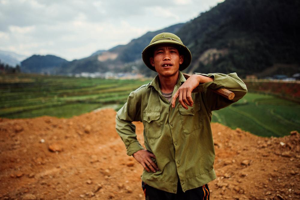 Vietnam_107