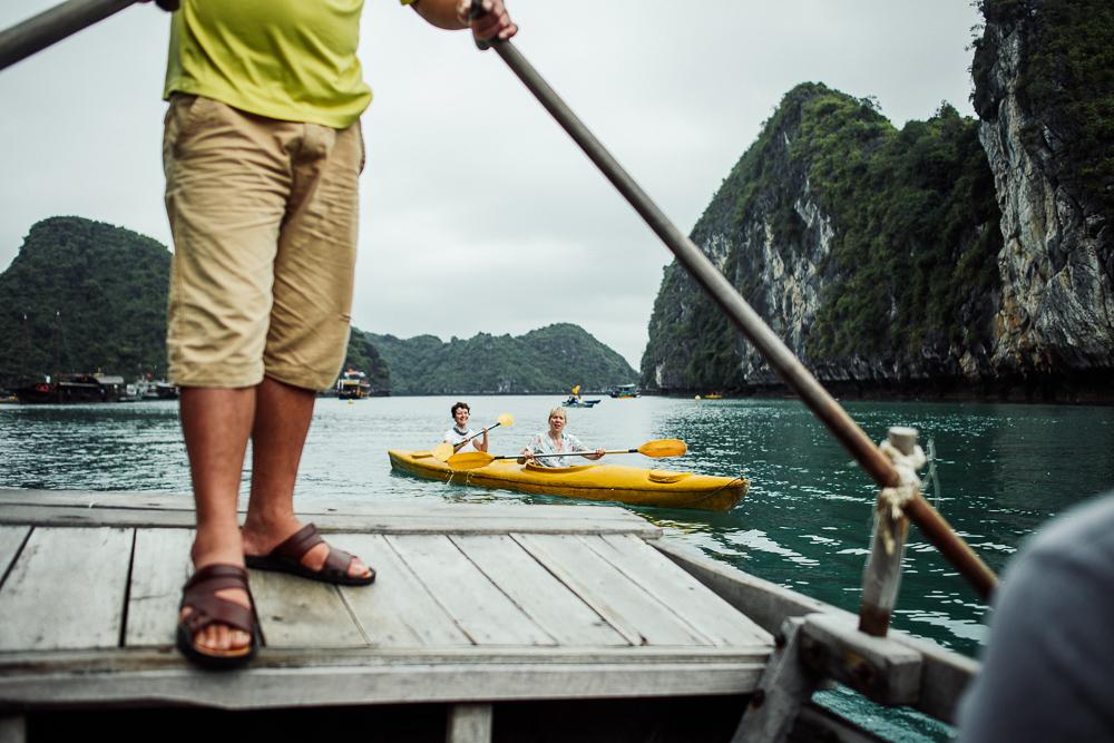 Vietnam_109