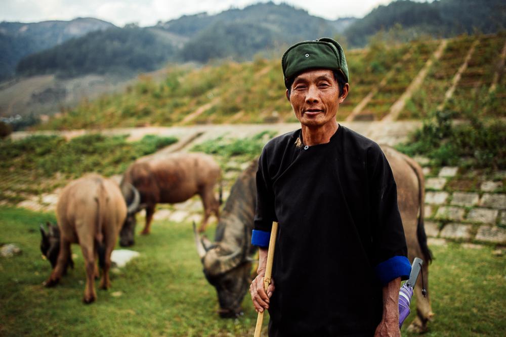 Vietnam_112