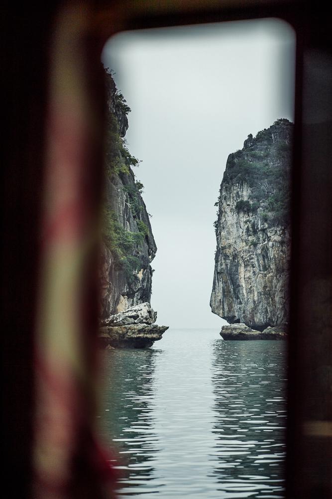 Vietnam_130