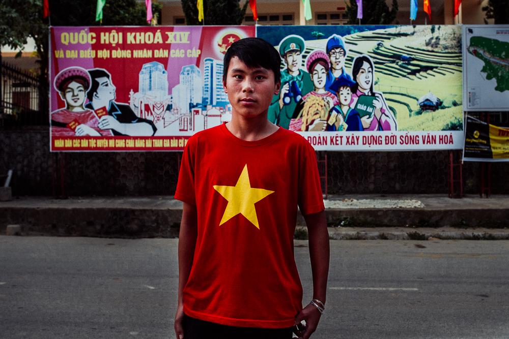 Vietnam_138