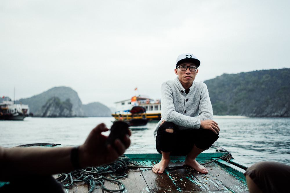 Vietnam_150