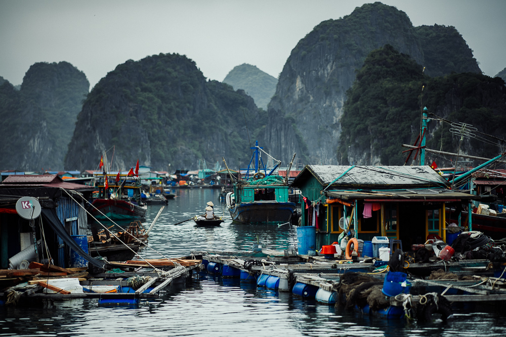 Vietnam_154