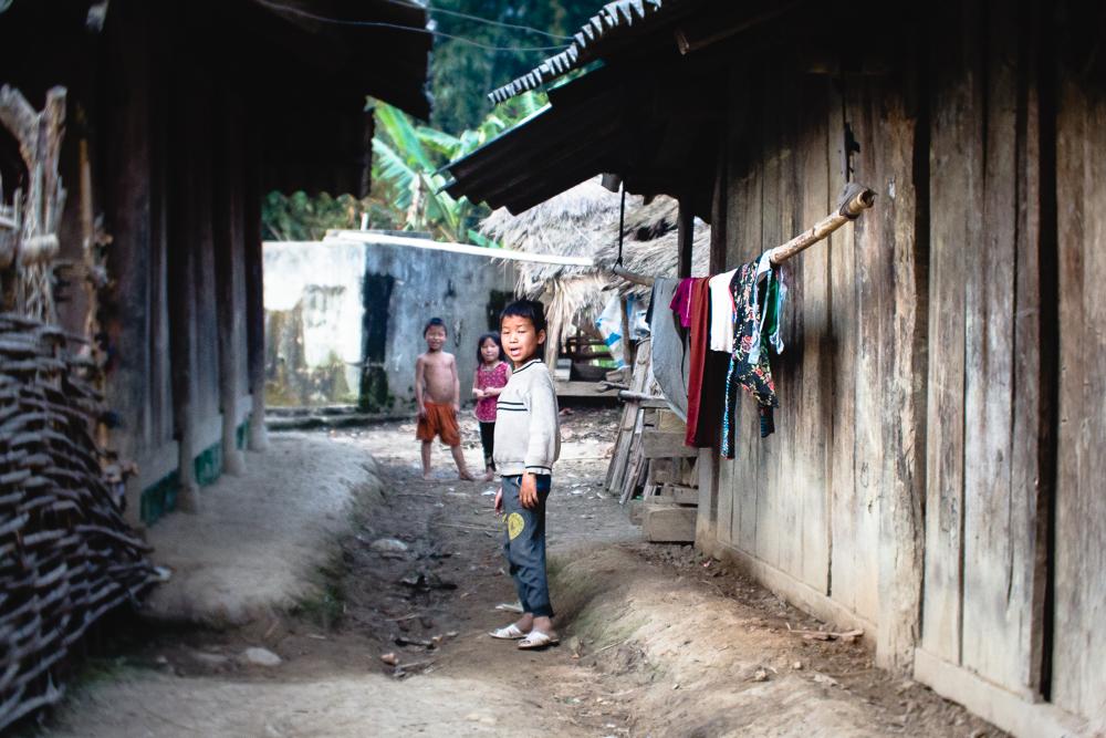 Vietnam_2017_Sinnlicht_Fotografie-1