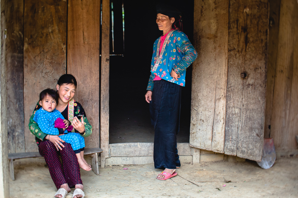 Vietnam_2017_Sinnlicht_Fotografie-3