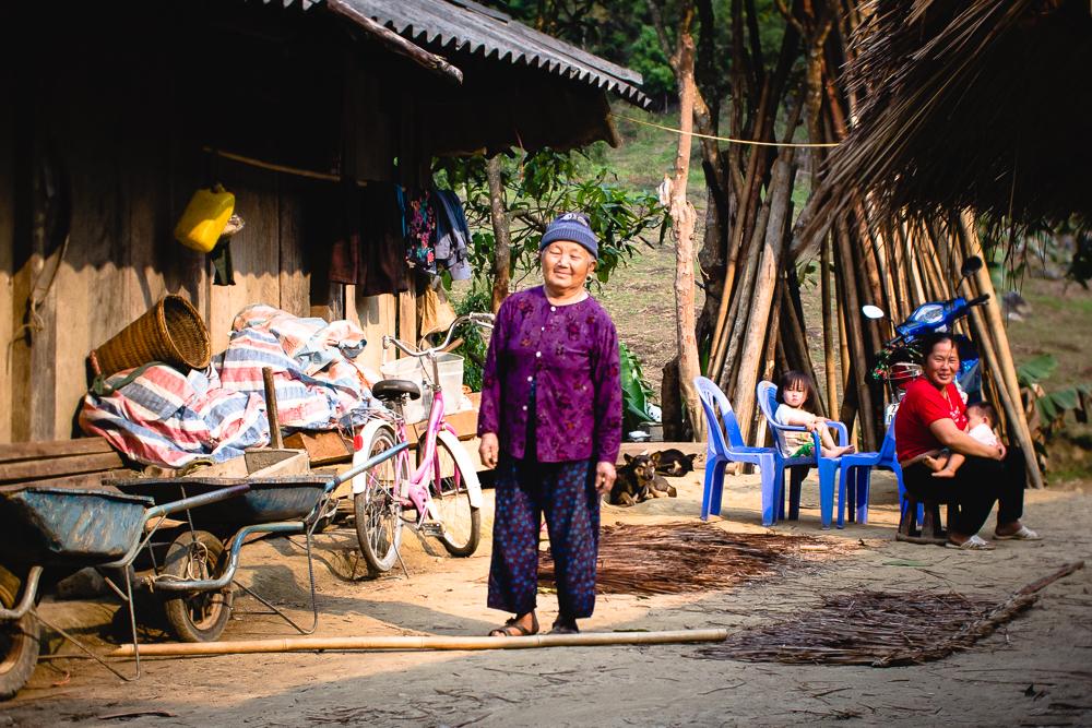 Vietnam_2017_Sinnlicht_Fotografie-4