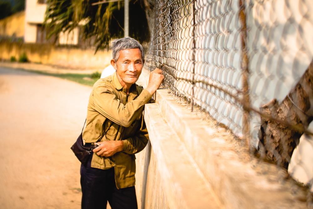 Vietnam_2017_Sinnlicht_Fotografie-5