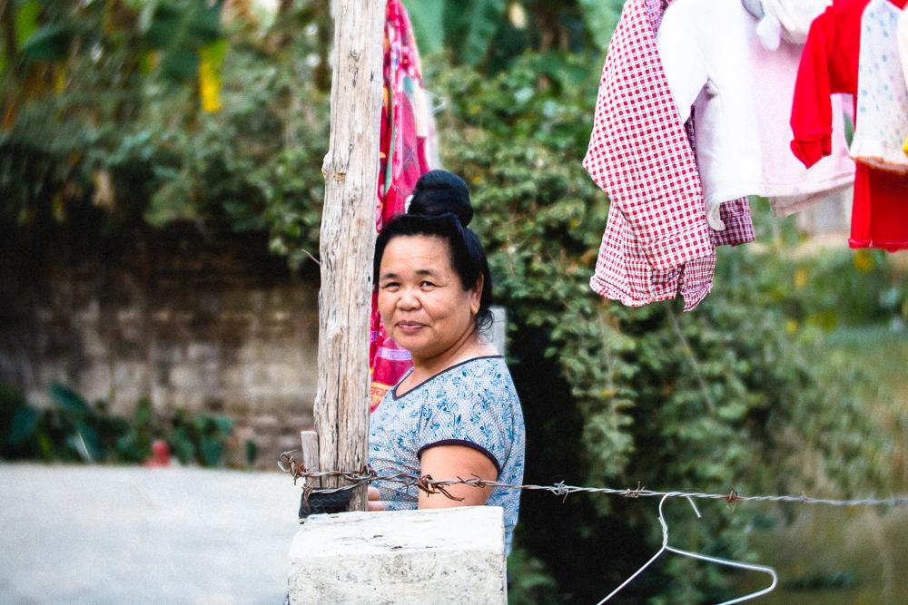 Vietnam_2017_Sinnlicht_Fotografie-9
