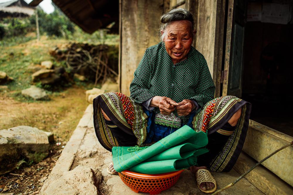 Vietnam_39