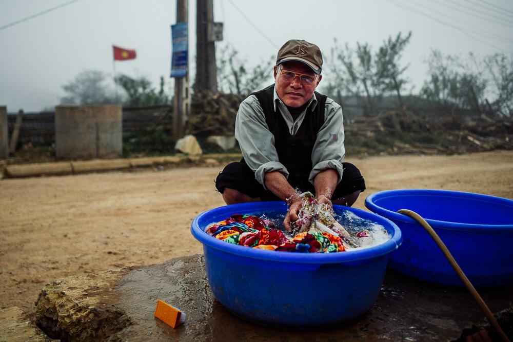 Vietnam_53