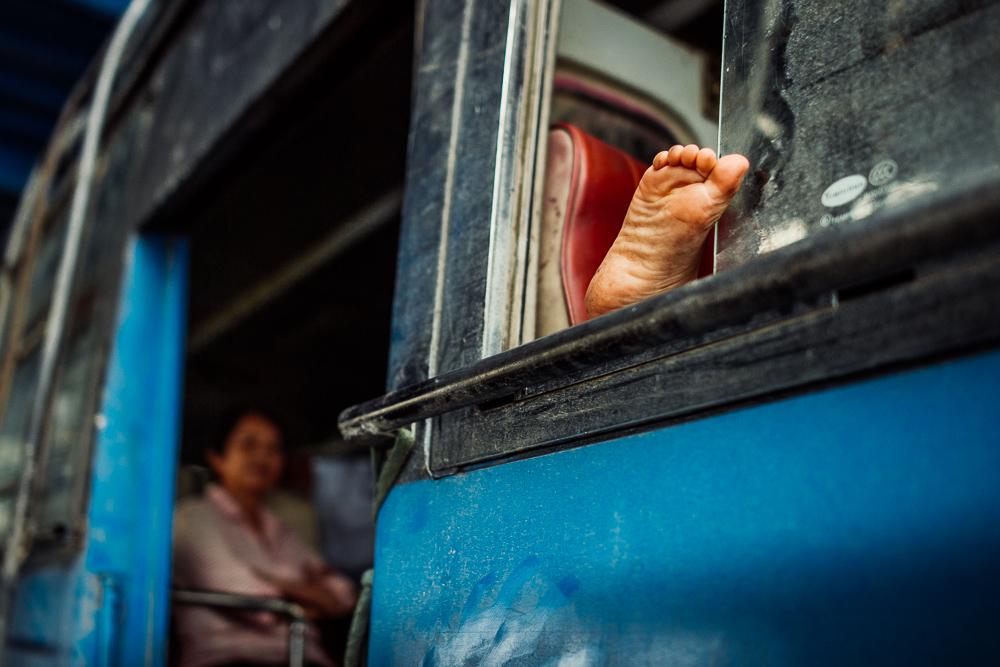 Vietnam_54