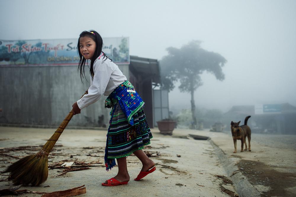 Vietnam_55
