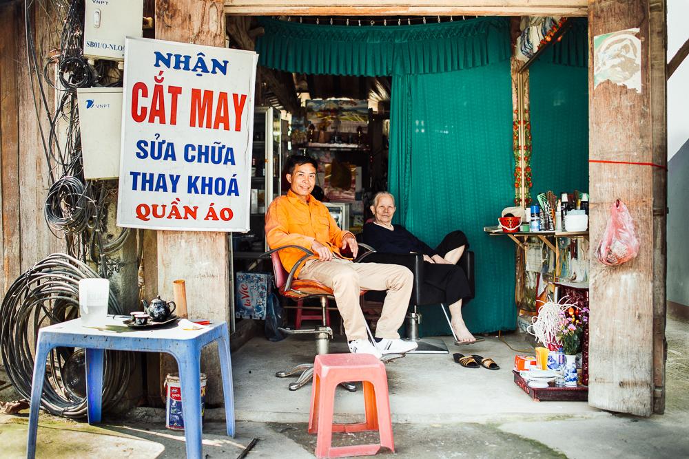 Vietnam_63