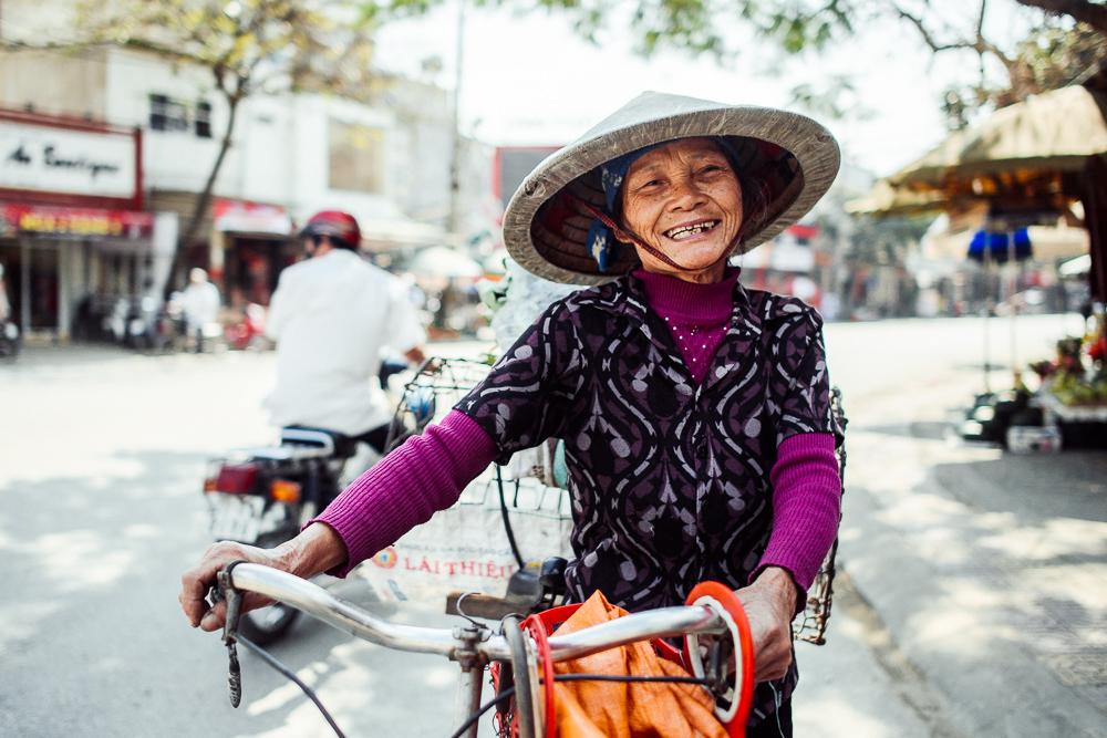 Vietnam_66