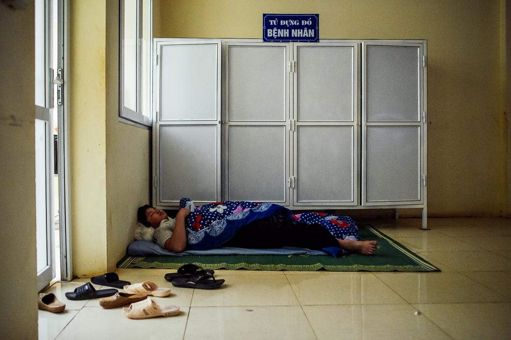 Vietnam_6