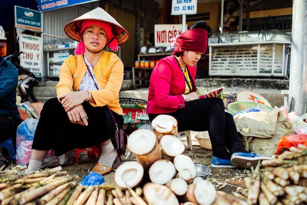 Vietnam_69