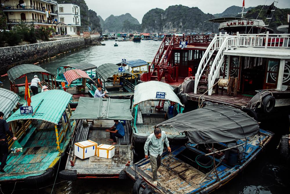 Vietnam_72