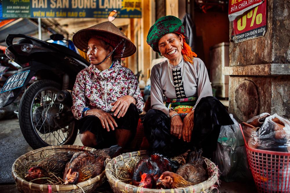 Vietnam_75