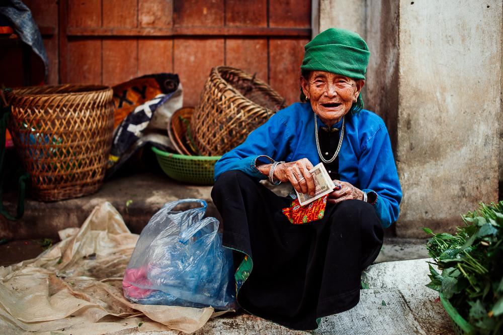 Vietnam_76