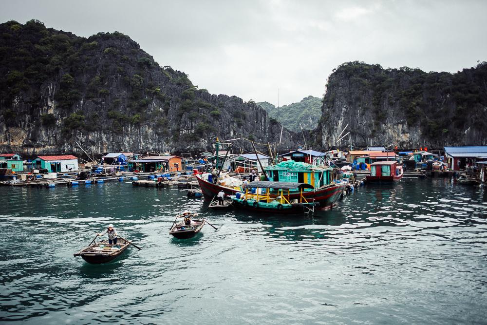 Vietnam_77