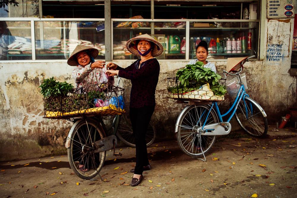 Vietnam_80