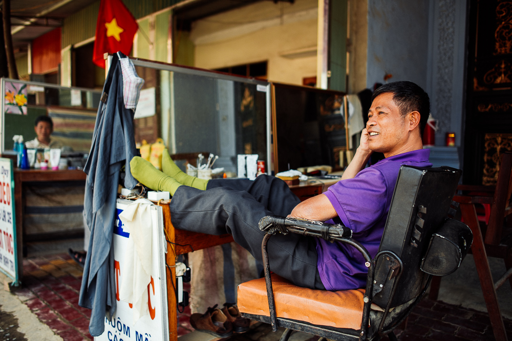 Vietnam_82