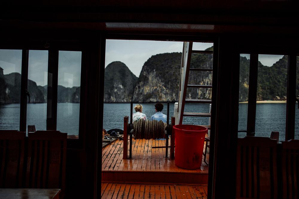 Vietnam_90