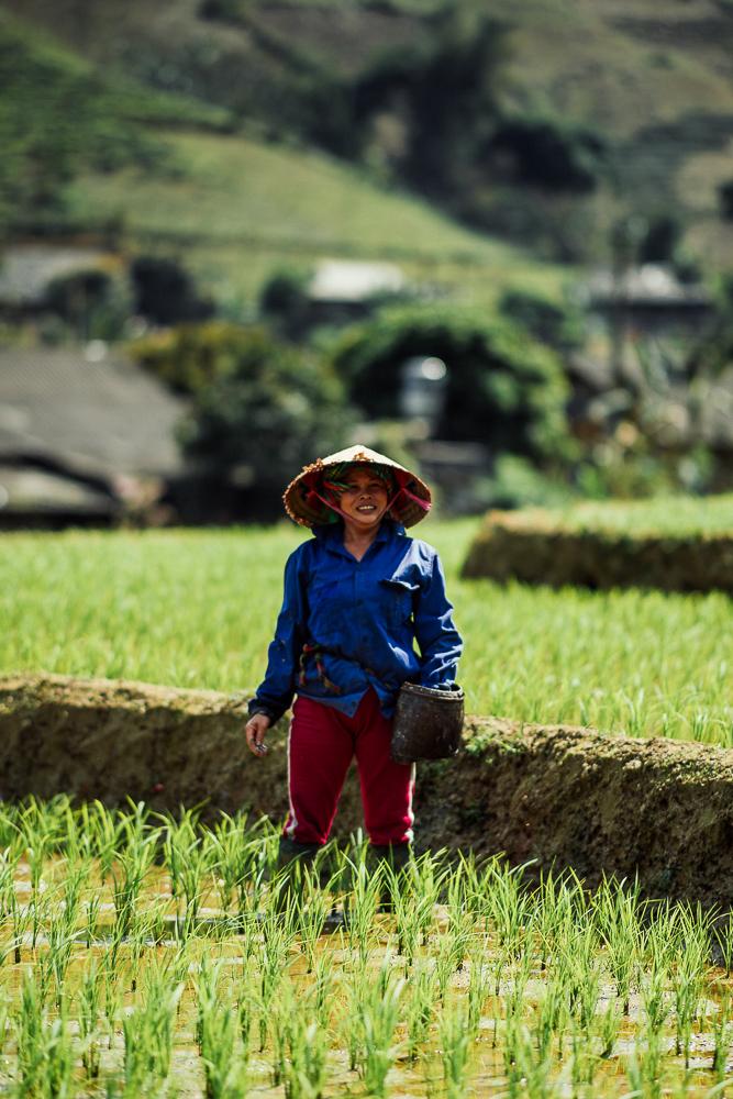 Vietnam_92