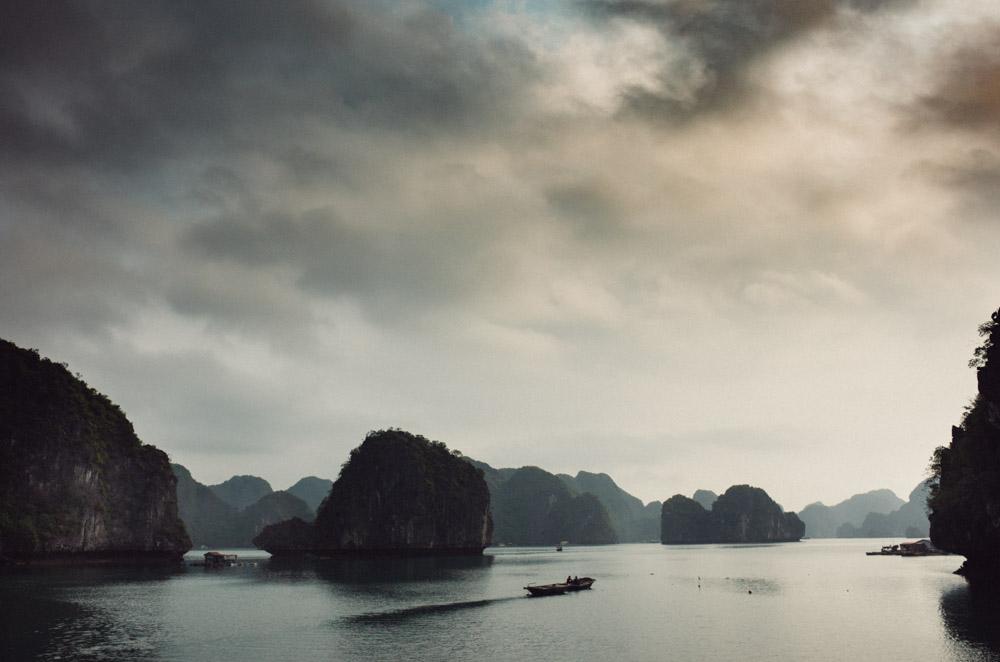 stilpirat_vietnam-1-4