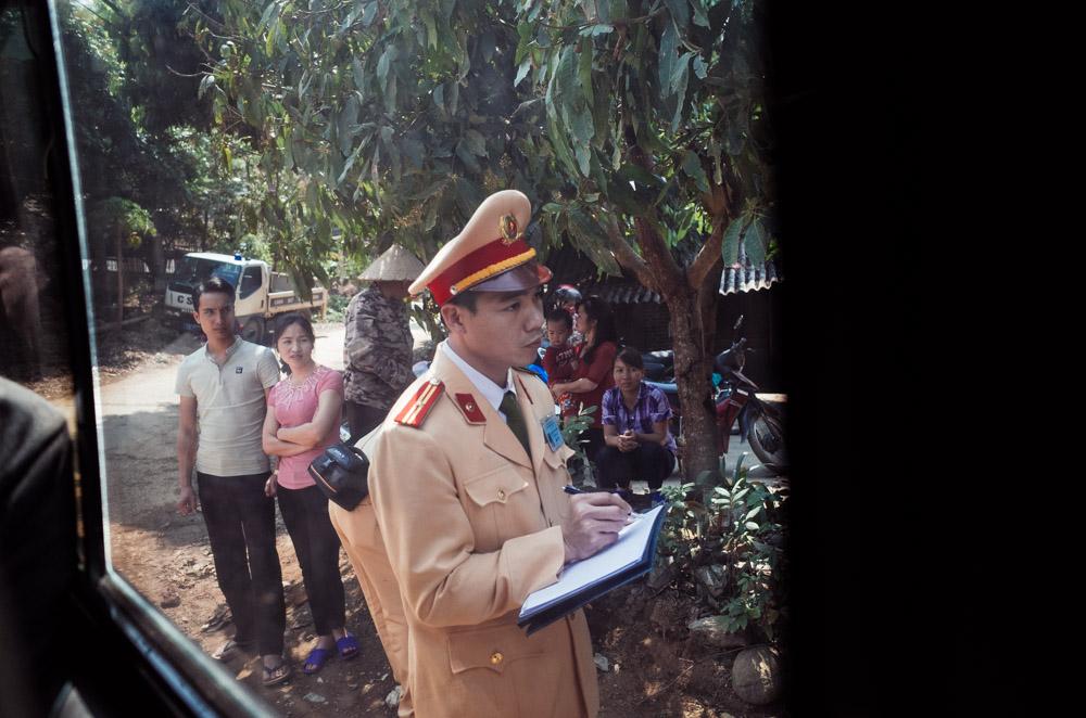 vietnam_stilpirat-1