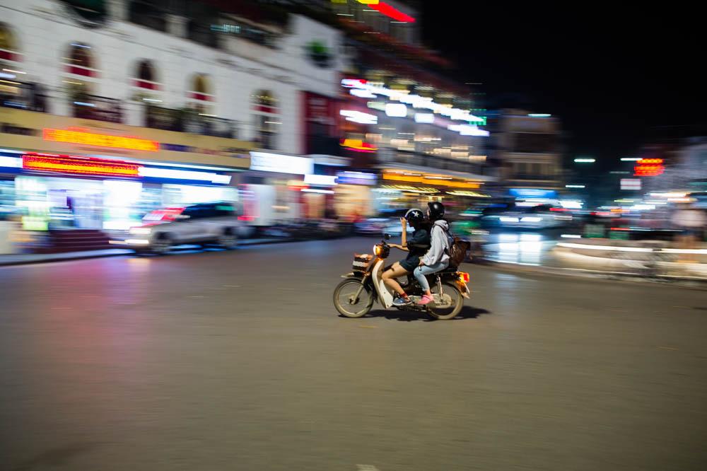 20170330-vietnam-0001