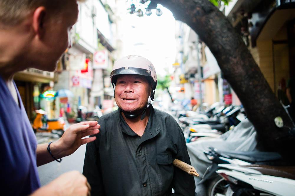 20170331-vietnam-0007