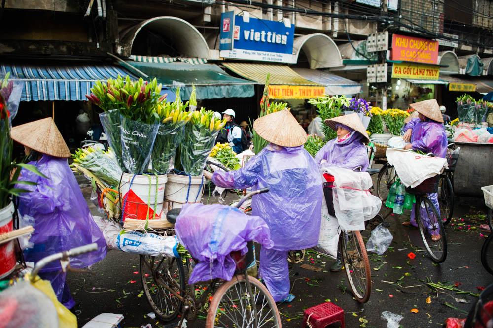 20170331-vietnam-0009