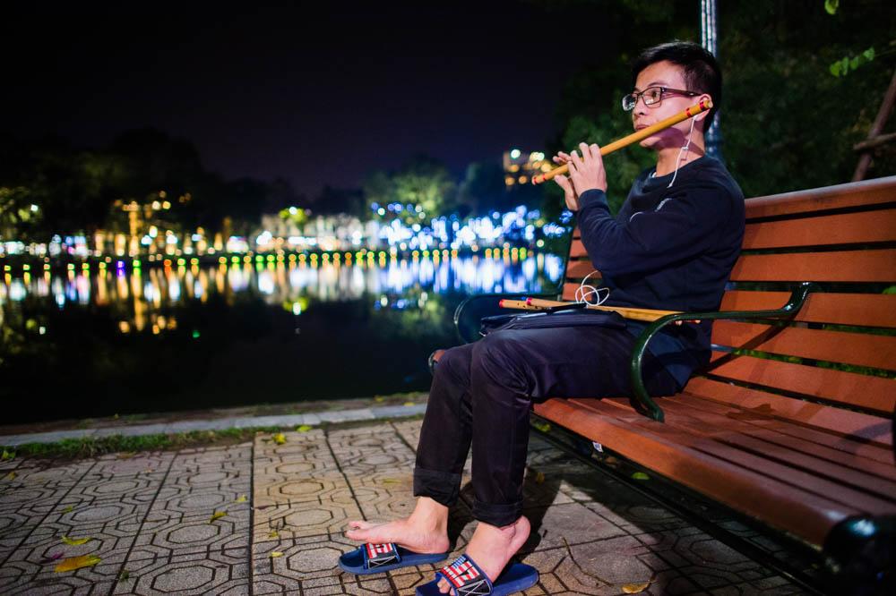 20170331-vietnam-0012