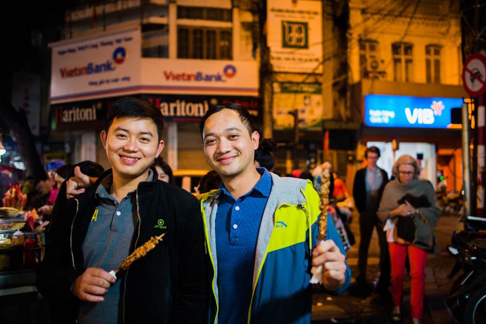 20170331-vietnam-0014