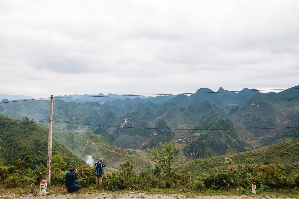 Abenteuer Vietnam Andrea Muehleck (24 von 37)
