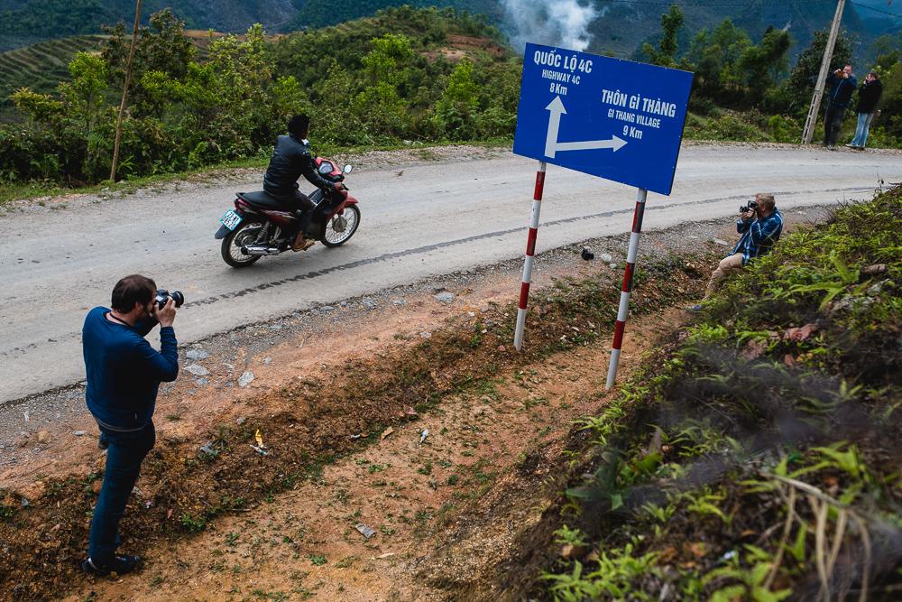 Abenteuer Vietnam Andrea Muehleck (25 von 37)