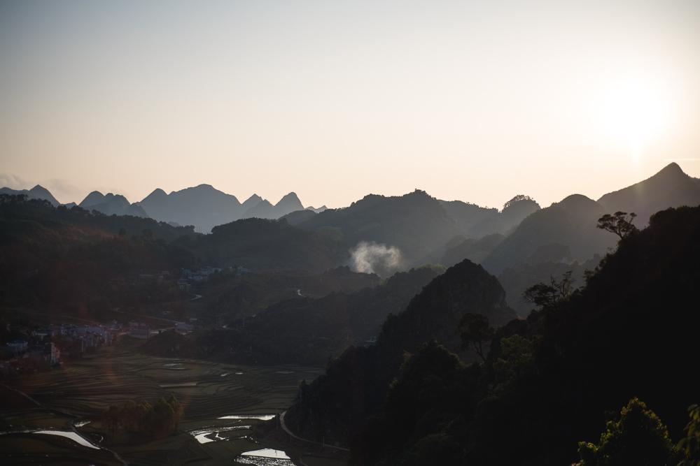 Abenteuer Vietnam Andrea Muehleck (30 von 37)