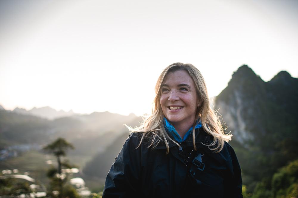 Abenteuer Vietnam Andrea Muehleck (31 von 37)
