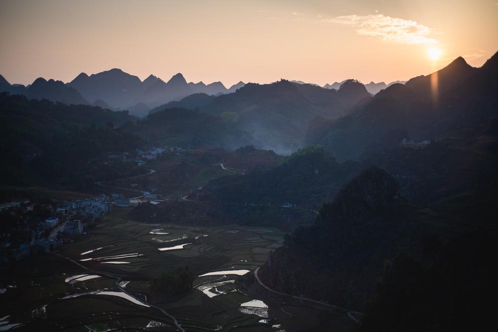 Abenteuer Vietnam Andrea Muehleck (32 von 37)