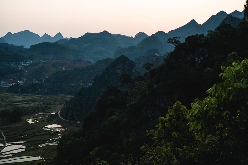 Abenteuer Vietnam Andrea Muehleck (34 von 37)